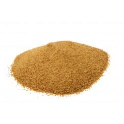 Açúcar de Palma de Côco Biológico (Pó)